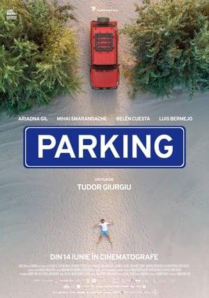 Ver Online Parking