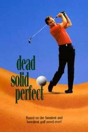 Image Dead Solid Perfect