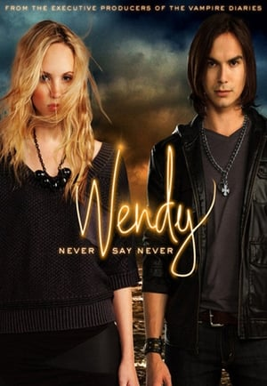 Poster Wendy 2011