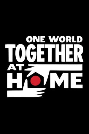 Image One World: Together at Home
