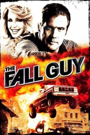 Image The Fall Guy