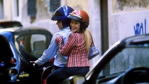 images The Lizzie McGuire Movie