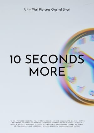 10 Seconds More
