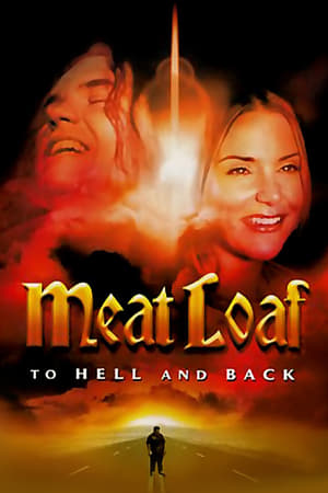 Image Meat Loaf: To Hell and Back