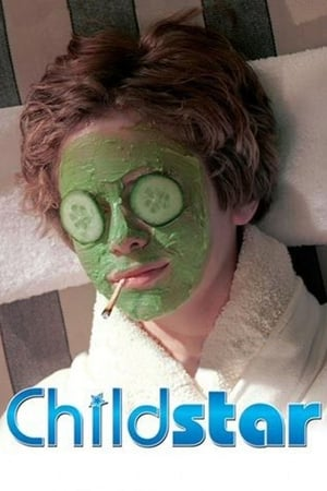 Childstar