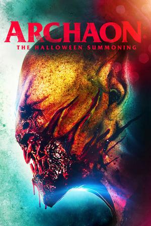 Ver Online Archaon: The Halloween Summoning