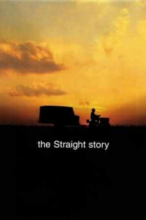 Image The Straight Story