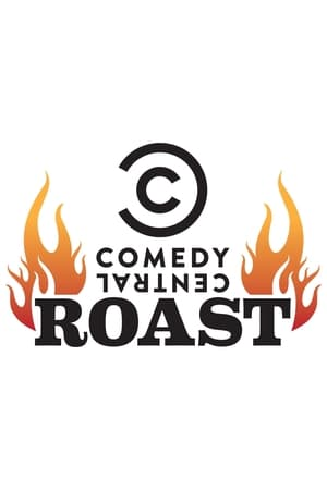 Image Comedy Central Roast