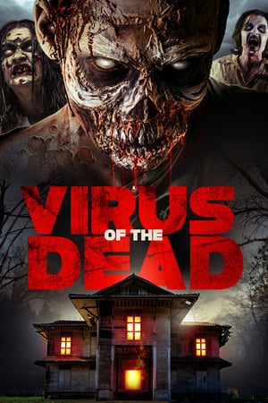 Image Virus of the Dead