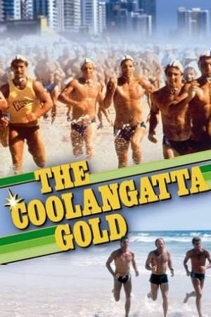 Image The Coolangatta Gold