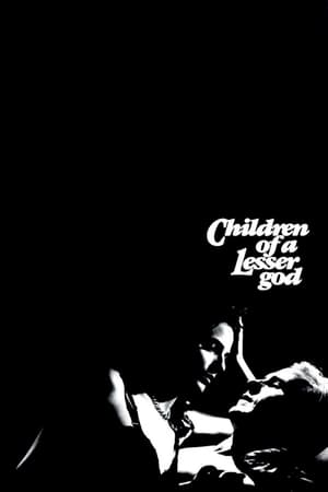Image Children of a Lesser God