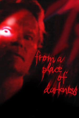 Image From a Place of Darkness