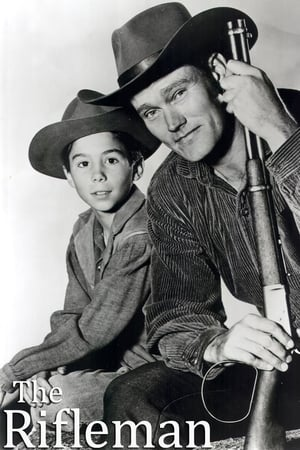 Image The Rifleman