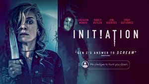 images Initiation