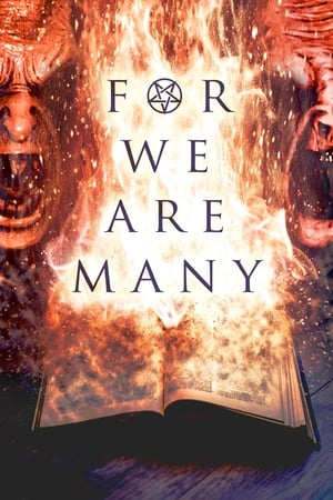 Ver Online For We Are Many
