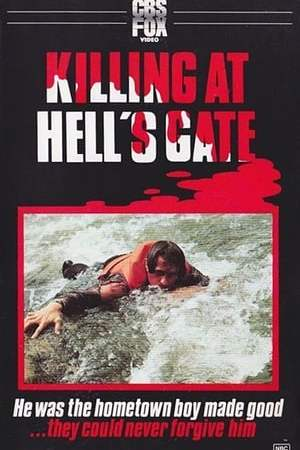 Image Killing at Hell's Gate