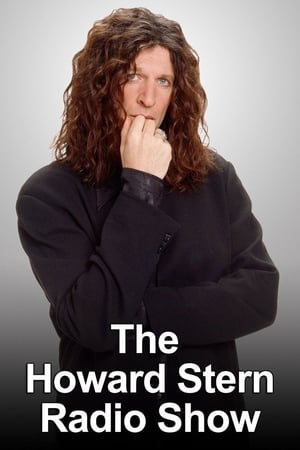 Image The Howard Stern Show