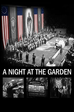 Image A Night at the Garden