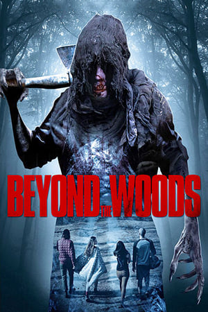 Image Beyond the Woods