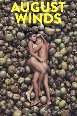 Image August Winds