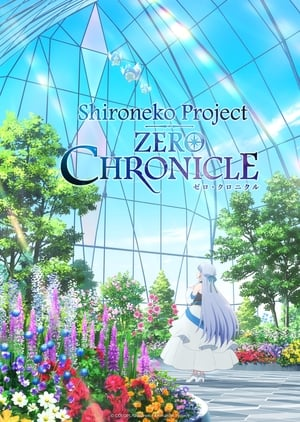 Image Shironeko Project: Zero Chronicle