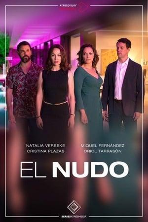 El Nudo poster