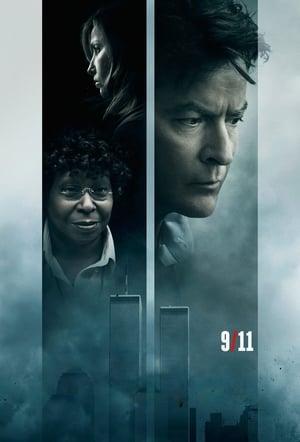 Ver Online 9/11