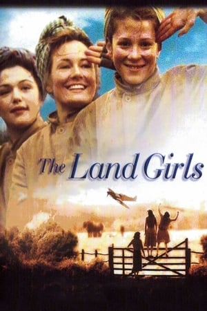 Image The Land Girls