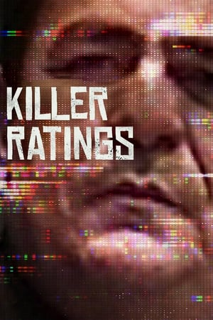 Image Killer Ratings