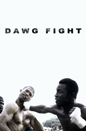 Image Dawg Fight