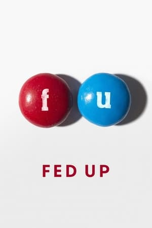 Image Fed Up