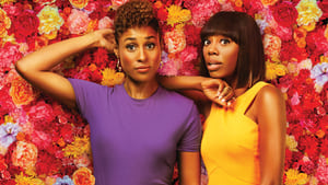 Ver Insecure 4x9 Online