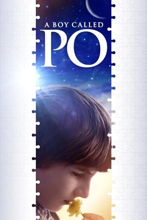 Image A Boy Called Po