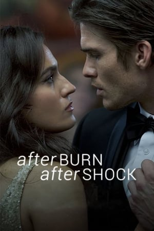 Image Afterburn/Aftershock