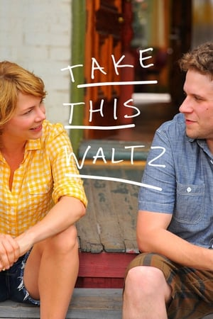 Image Take This Waltz