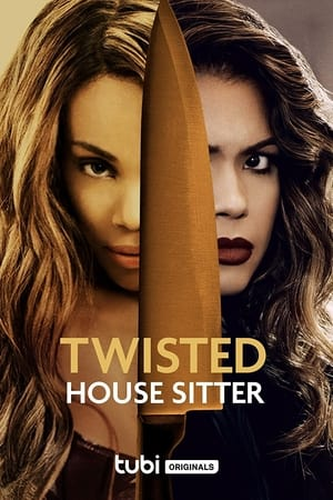 Ver Online Twisted House Sitter