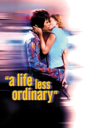 Image A Life Less Ordinary