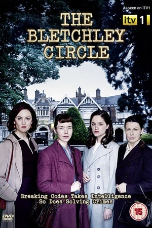 Image The Bletchley Circle