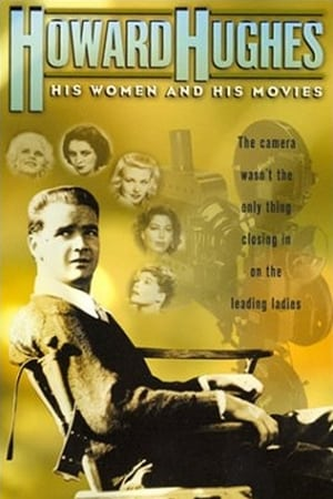 Image Howard Hughes: His Women and His Movies