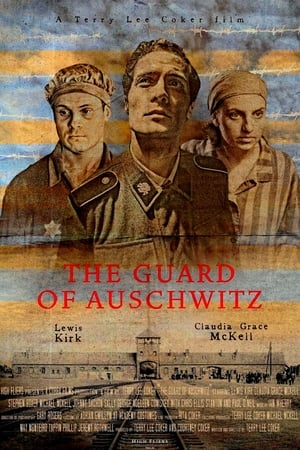 Image The Guard of Auschwitz