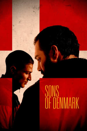 Image Sons of Denmark
