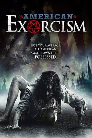 Image American Exorcism