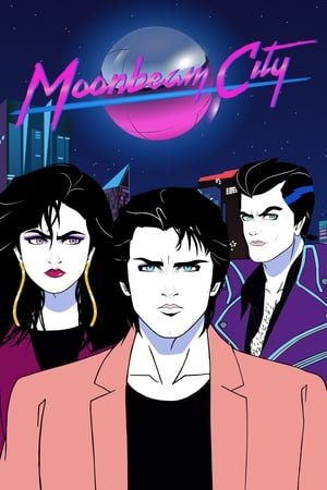 Image Moonbeam City