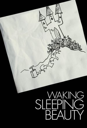 Image Waking Sleeping Beauty