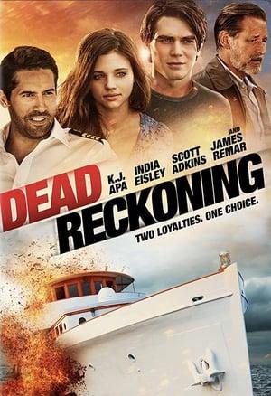 Ver Online Dead Reckoning