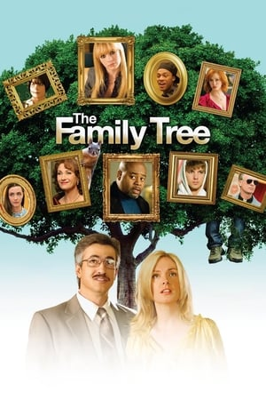 Image The Family Tree