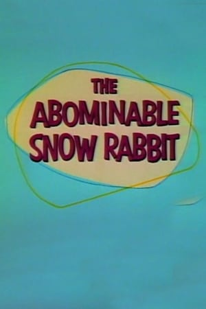 Image The Abominable Snow Rabbit