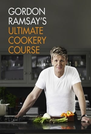 Image Gordon Ramsay's Ultimate Cookery Course