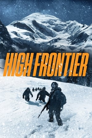 Image The High Frontier