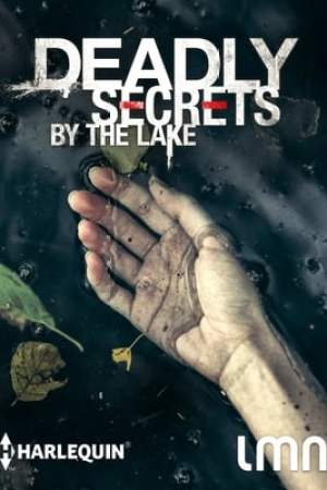 Image Deadly Secrets by the Lake